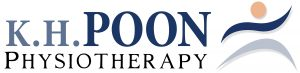 KH Poon Physiotherapy